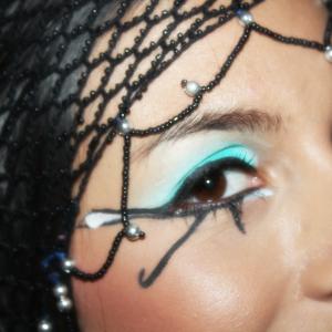 face painting torino
