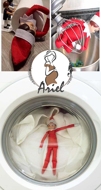 Elf-on-the-Shelf-Ideas-Ariel
